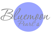 Bluemoon Pearls